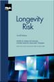 Longevity Risk (2nd edition)