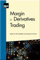 Margin in Derivatives Trading