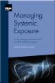 Managing Systemic Exposure