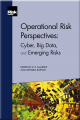 Operational Risk Perspectives