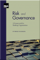 Risk and Governance