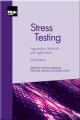 Stress Testing (2nd Edition)
