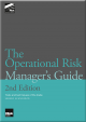 The Operational Risk Manager's Guide (2nd Edition)